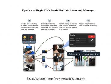 Epanic Software