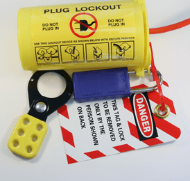 safety-module-8